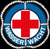 Wasserwacht